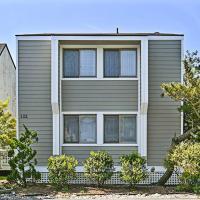 122 Ashwood Street home