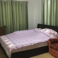 Thanyarat Home