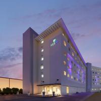 Holiday Inn Express Bengaluru Whitefield ITPL