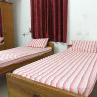 Sriram Gents PG Accommodation