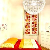Apartment opera 1