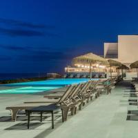 Hotel Verde Mar & SPA