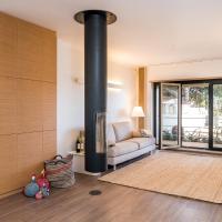 BmyGuest - Faro Beach Villa