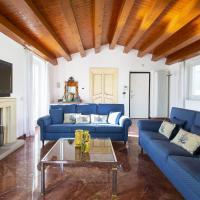 Casa Magione Fiorita - Luxury House