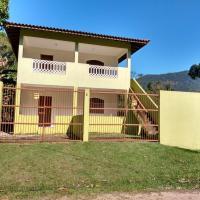 Casa de Praia - Lagoinha