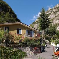 Apartments in Limone sul Garda 22002