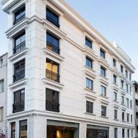 Güner Business Hotel