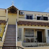 Casa Joleen 1