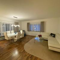 Amra´s Apartment