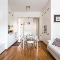 Stylish place in Milan - Porta Romana