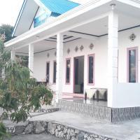 Villa Watumeleu