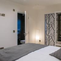 Modern 2 Bedroom Flat in Kennington