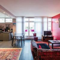 Magnifique appartement au coeur du 15ème par GuestReady