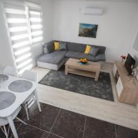 Studio Apartman SIRENA