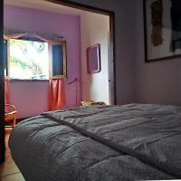 The Violet House muy cerca del Aeropuerto Tenerife Norte
