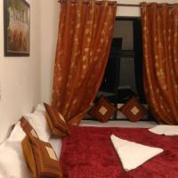 Simply Home Stay