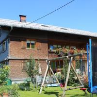 Bauernhof Hammerer