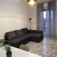 Milano relax e comodità