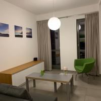 Apartment Rosengasse