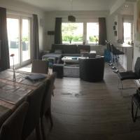 Residentie Chambord