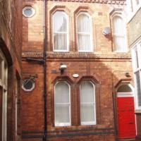 Studio 1869, Hull Old Town