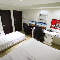 HOTEL ZIO