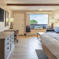 Gold Beach Inn