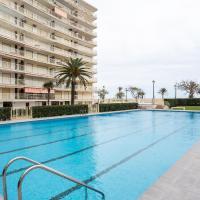 Apartment GANDIA