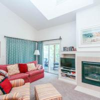 56091 Whispering Pines Court condo