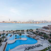 Private Beach, Resort Living Kingdom of Sheba