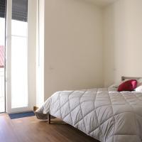 TALIA Bedroom