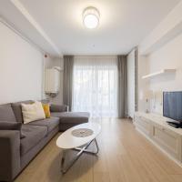 Cotroceni Luxury Apartment- Marriott & Parliament