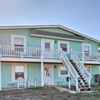 Booking Hotels In Holden Beach