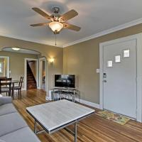 Remodeled Rochester Home - 1 Mile to Downtown!