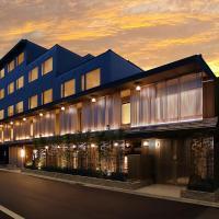 ORIENTAL HOTEL KYOTO ROKUJO