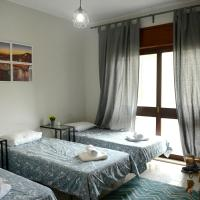 Guest House Boavista