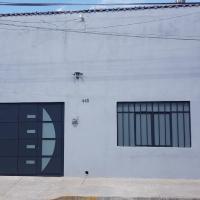 Casa 440