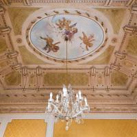 Palazzo Arcidiacono - luxury holidays
