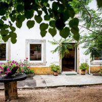 Quinta da Bizelga Cottages