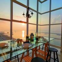 Seaview Suites Penang