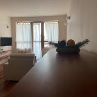 Apartment at White Lavina Hotel