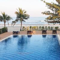 Sea Mountain Villa Resort & Pool Bar