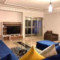 Annafee 92 - Superb apartment - 2 Bedrooms - City Center