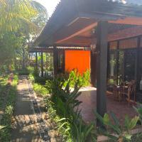 Batur Sunrise Guesthouse