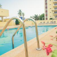 Accra Luxury Apartments @ The Polo