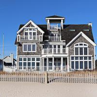 39676 Hamptons Lane home
