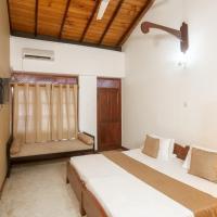 Yoho Ivory Inn