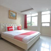 OYO 102 Diamond Residence Silom Hotel
