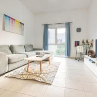 One Bedroom Apartment in Mediterranean by Deluxe Holiday Homes