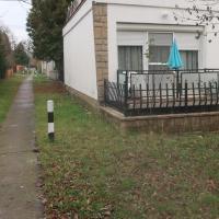 Müllers Ferienhaus Gunaras-Bad
